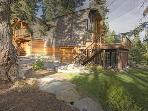 Rim Drive - 3 BR With Beautiful Lake Views & Hot Tub - 3rd nt 50% off in APR