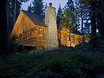Sunnyside Cottage - Romantic, Pet-friendly w/ Hot Tub - 50% off 3rd nt in MAR