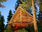 Old County Lake View 3BR Home with Hot Tub - Just $350/nt THIS Spring!