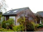 Rose Studio St Andrews Self Catering Accommodation