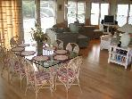 Great Room/Dining