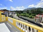 Beautiful Villa 4 bedroom free WIFI