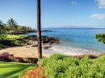 MAKENA SURF RESORT, #G-206*^