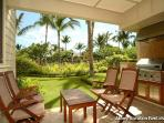 Lovely Condo with 1 BR/2 BA in Mauna Lani (ML2-PV I3)