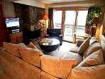 Aspen 2 BR-2 BA Condo (Super Condo in Aspen (Lift One - 202 - 2B/2B))