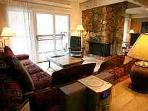 Heavenly Condo in Aspen (Lift One - 408 - 2B/2B)