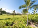 Keauhou Kona Surf and Racquet Club, Condo 6-204
