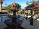 LIN34 - Presidential Estates Rancho Mirage Vacation Rental - 3 BDRM, 4.5 BA