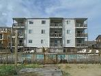 KD1401- License To Chill; AMAZING OCEANFRONT HOME!