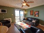 Topsail Reef 308 -1BR_6