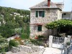 STONE HOUSE DOL BRAC RENTAL