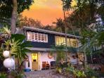 Port Douglas Artists' Beach House