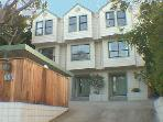 Monterey Bay Views, Town Home, 30 DAY RENTAL