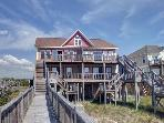 New River Inlet Rd 1300 -4BR_DUP_OF_12