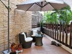 Newly Asian resort style apartment in Wan Chai