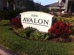 Beautiful  & Tranquil Condo,  Avalon  Clearwater