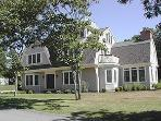 South Chatham Cape Cod Vacation Rental (3373)