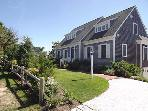 Chatham Cape Cod Vacation Rental (102)