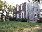 Chatham Cape Cod Vacation Rental (1771)