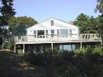 South Chatham Cape Cod Vacation Rental (4182)