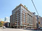 Downtown Toronto Furnished VACATION Rental