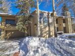 Private Luxury Home - 1970 Solamere, Deer Valley
