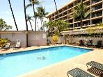 Kihei Akahi - Studio, One Bedroom, Two Bedroom