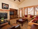6308 Bear Lodge, Trappeurs