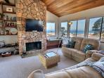 The Cambria Beach House - Relax, Unwind, Refresh!