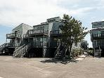 Shipwatch 212, 1928 New River Inlet Rd, North Topsail Beach, NC, Water View