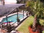 1acre Privacy Fence Yard Screen Pool 20min Parks