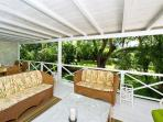 SPECIAL OFFER Barbados Villa 39 Just A Stones Throw Away From The Highly Exclusive Gibbes Beach In St. Peter.