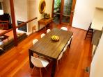 Olinda Guest House - Private House in the Forest