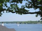 Lakeview Vacation Rental