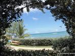 Surfers Point Guest House - Almond 2 Bedroom