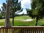 The Ridge, Elkhorn Springs, On Golf Course, Pool