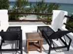 Surfers Point Guest House - Stargazer 2 bedroom
