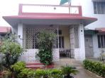 Fully Furnished Holiday Home On Monthly/daily Basis For Mnc Ex./office