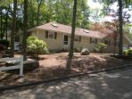 Immaculate -Spacious Home - Overlooks Water