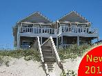 N. Topsail Dr. 826-B -4BR__OF_18