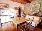 Apartment Joshua - Farmhouse Molinuzzo - Florence