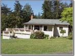 Stay with us on the Beautiful Mendocino coast