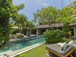 Luxury 3Br central SEMINYAK