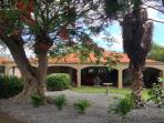 3bed 2bath Big Island home close to golf and beach