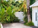 Bohemian Lodge | Perfect location for affordable luxury in Kingston