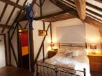 Stunning 3 bed cottage in the heart of Woodstock