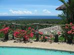Patsada Cottages - your different island holiday