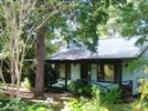 Jenoma Cottage Kangaroo Valley 3 1/2 Stars