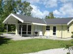 44847-Holiday house Oer Strand