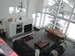 Bright & Spacious Home - Recently Remodeled (1387)